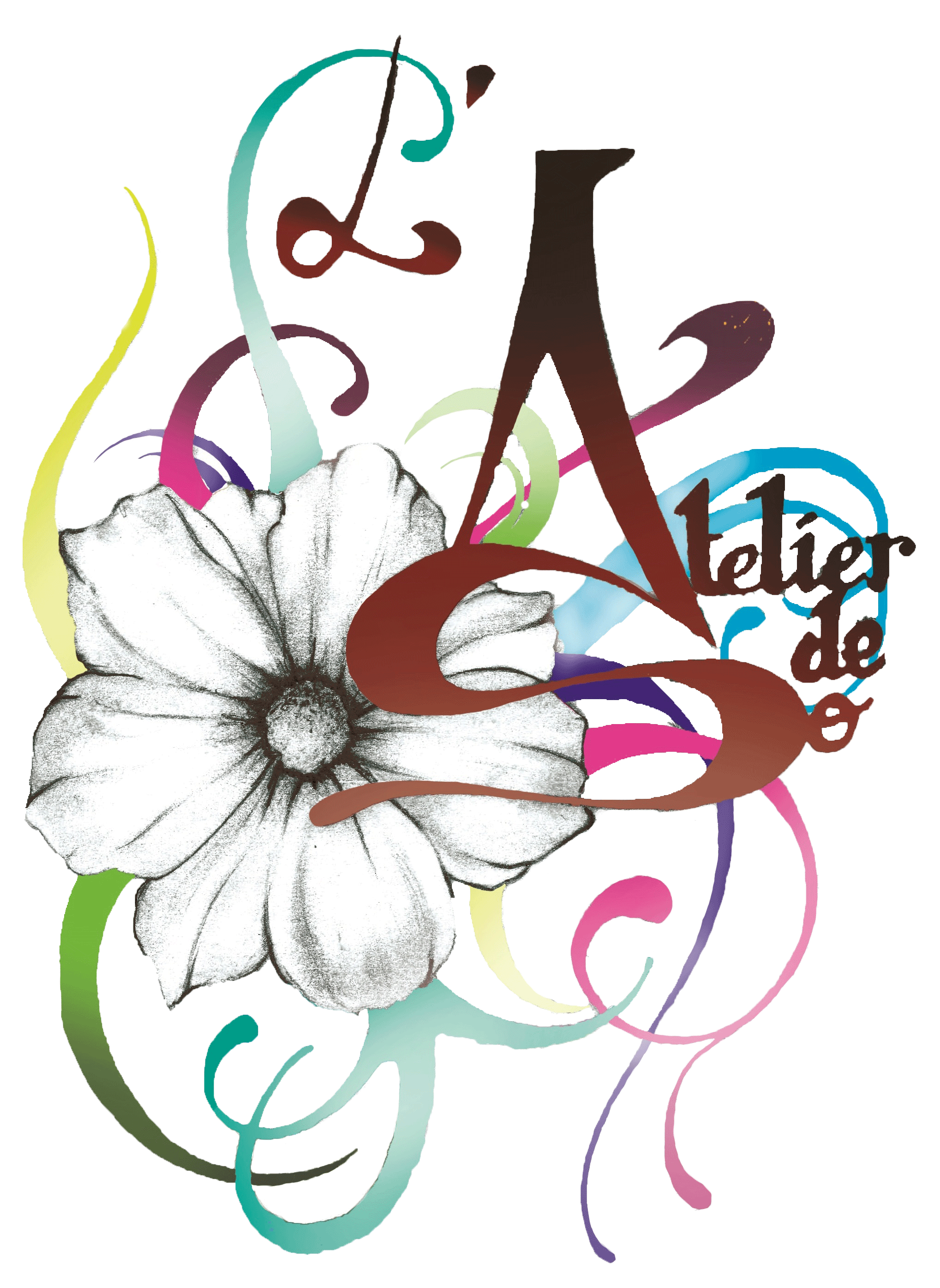 Logo Atelier de So